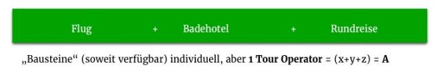 Baustein.jpg